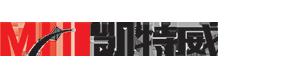 凯特威(北京)咨询有限公司 - MHI China Ltd